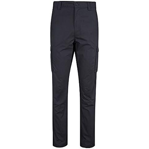 Mountain Warehouse Pantalones cortos Expedition para hombre