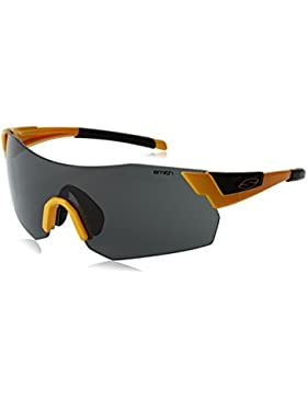 SMITH - Gafas de sol Wrap Pivlock Are.Max