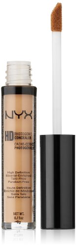 NYX Concealer Wand Tan