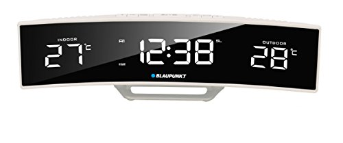 blaupunkt-cr12wh-radiowecker-mit-led-display-temperatur-innentemperatur-aussentemperatur-uhrzeit-wec