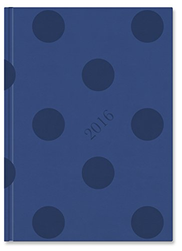 pierre-belvedere-2016-dots-large-weekly-planner-navy-blue-7708940