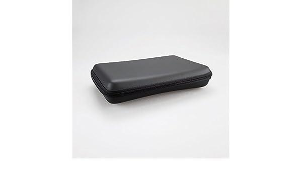 Unbekannt X2/Max Protection Bi/ßanzeiger Hardcase Medium 25x18x5cm