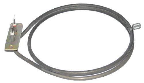 Siltal - Resistance Circulaire 1800 W ø 190 M/m - 5420474 Pour Four