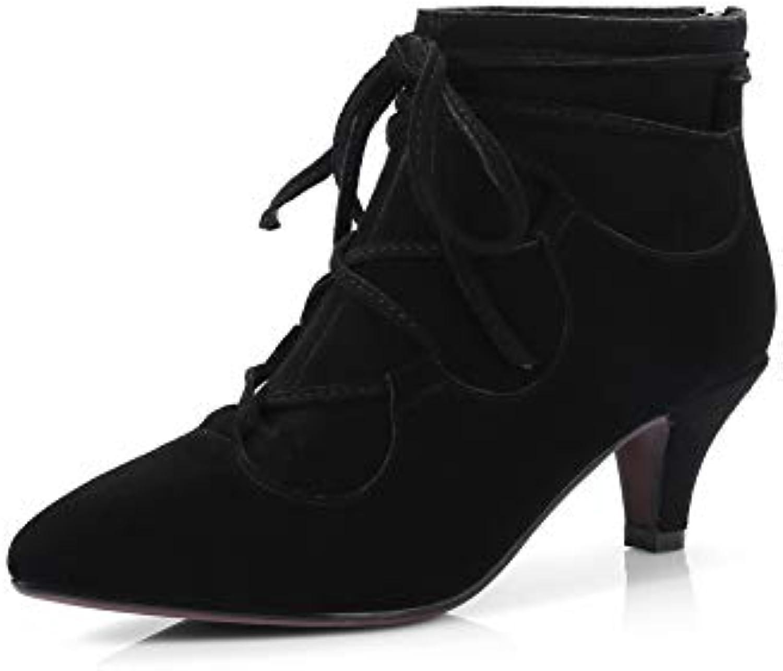 Mr.   Ms. AdeeSu SXE04240, Sandali Sandali Sandali con Zeppa Donna Shopping online Prima qualità Ideale economico | Trendy  | Maschio/Ragazze Scarpa  0de56f