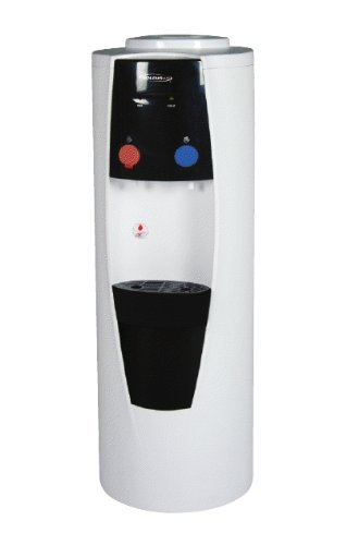 soleus-air-wd1-02-01-water-cooler-black-white-by-soleus