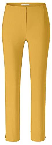 Stehmann - INA - 740 - Stretchhose in aktuellen Farben (46, Honey Gold)