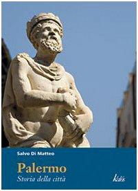 Palermo. Storia della citt