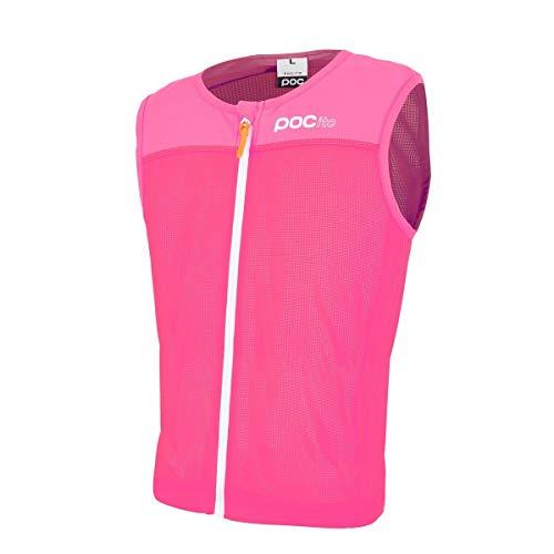 POC POCito VPD Spine Vest Protecciones