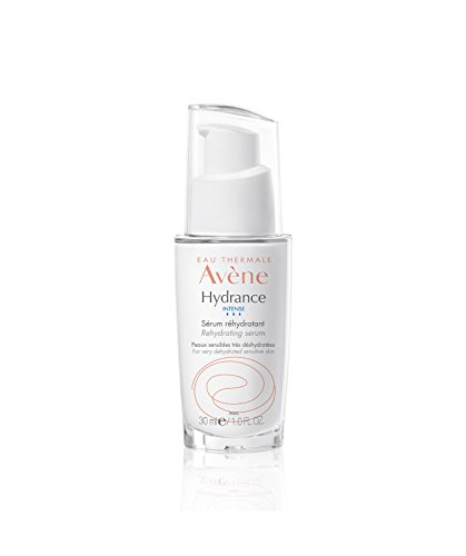 Avène Hydrance Moisturising Serum 30ml (Avene Thermalwasser)
