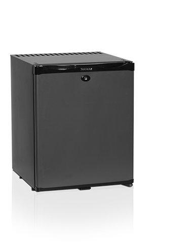 TEFCOLD Barkühlschrank CTM 32