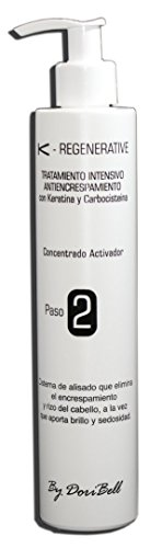 concentrado-activador-k-regenerative-250ml