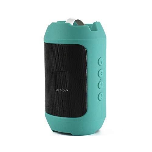 Altoparlante Bluetooth Mini altoparlante Bluetooth Esterno Bluetooth Speaker Receiver Card AudioFerro Mesh V