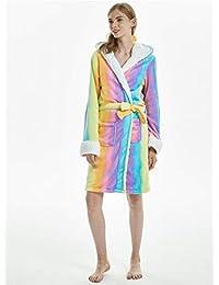 Amazon.es: Ropa de dormir - Mujer: Ropa: Pijamas, Camisones, Albornoces, Batas y kimonos y mucho más