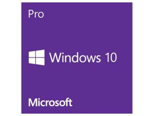 SIS Windows 10 Pro Professional 32/ 64bit Genuine License Key Code(INSTANT DELIVERY)