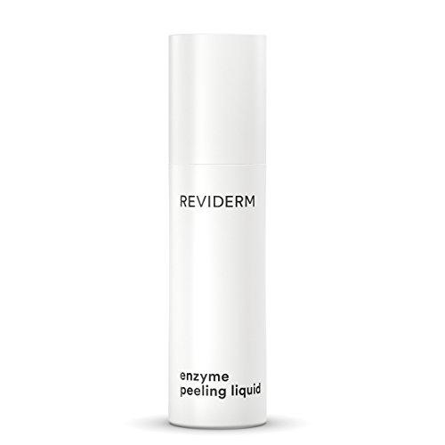 Reviderm Enzym Peeling Liquid