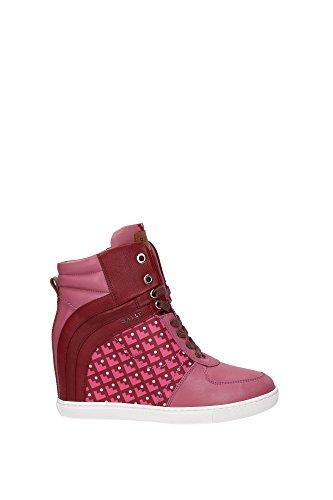 sneakers-bally-mujer-piel-multicolor-haja1356202558-rosa-36eu