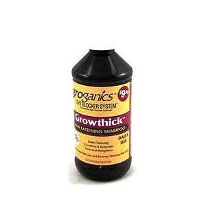 groganics-growthick-hair-fattening-shampoo-235-ml