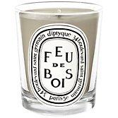diptyque-feu-de-bois-scented-mini-candle-70g