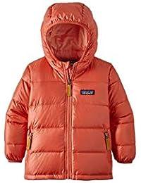 newest b925c 93bf6 Amazon.it: Patagonia - Bambini e ragazzi: Abbigliamento