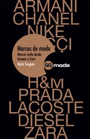 marcas-de-moda-marcar-estilo-desde-armani-a-zara-gg-moda-gustavo-gili