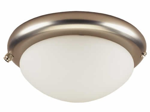 westinghouse-design-and-combine-light-kit-ceiling-fans-brushed-aluminum