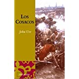 Los cosacos (Ariel Pueblos)
