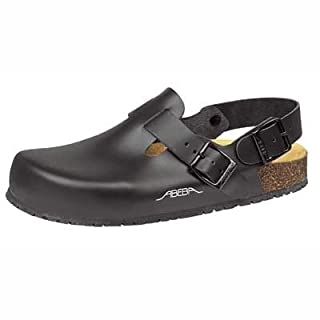 Abeba 8045-41 Size 41