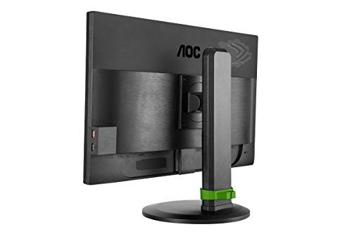 144Hz Monitor : aoc-g2460pg-61-cm-24-zoll-monitor-displayport-usb-3-0-1920-x-1080-144-hz-130-mm-hoehenverstellbar-1ms-reaktionszeit-schwarz-8.jpg