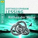 Nathan der Weise (WortWahl)