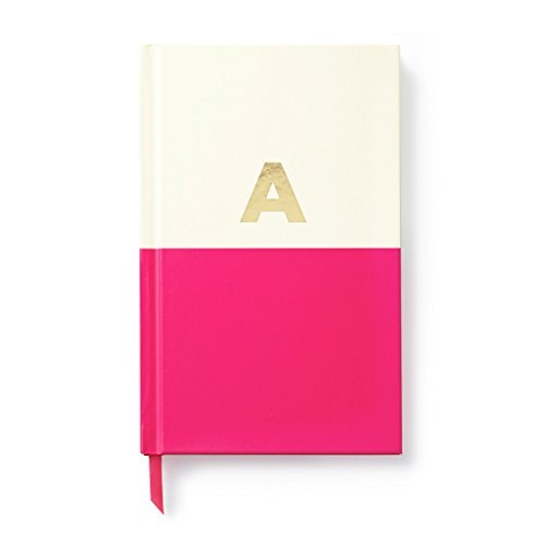 kate-spade-new-york-dipped-initial-notebook-a