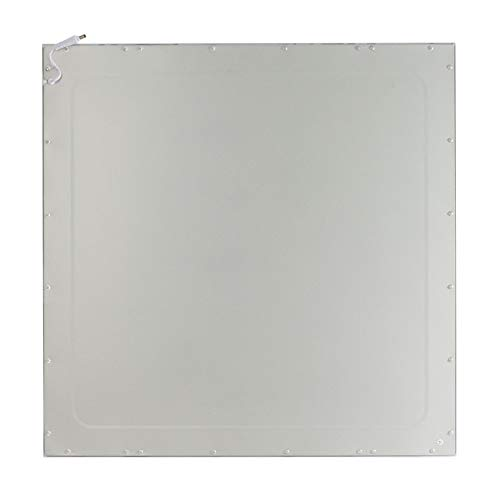 Panel LED Slim 60x60cm 40W 3200lm LIFUD efectoLED
