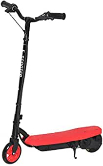 Amazon.es: patinete electrico - Homcom / Patinetes ...