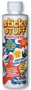 generic-250ml-liquid-sticky-stuff-remover