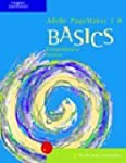 Adobe PageMaker 7.0 BASICS (Basics (T...