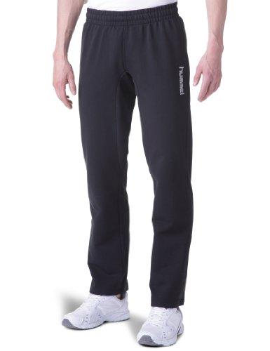 Hummel Still Authentic Indoor Pantalon de survêtement Homme noir