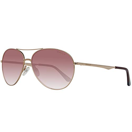Gant Sonnenbrille Ga8059 5932S Gafas de Sol