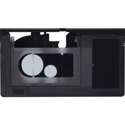 Renkforce VHS-C Kassetten Adapter EL-303E