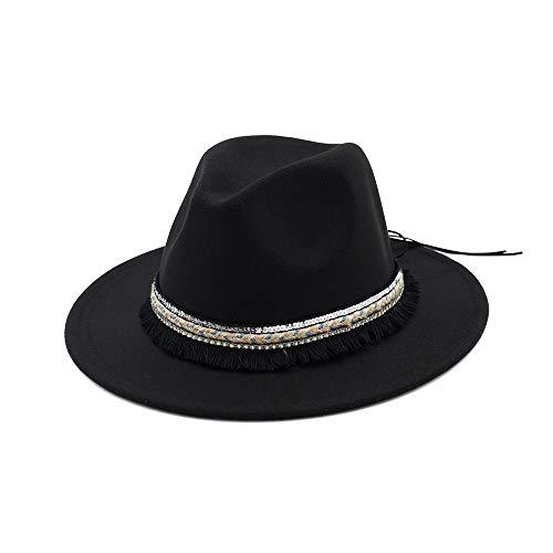 KFEK Neue Nationale Haube Hut Bogen großen