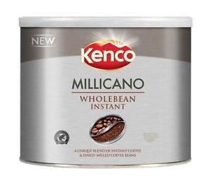 Kenco Millicano Coffee 500g