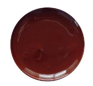 Gel UV couleur Marron #27