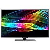 "Smart-Tech LE-5018 50"" Full HD LED TV - Televisor (Full HD, A, 16:9, 16:9, 1920 x 1080 (HD 1080), 5000:1)"