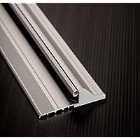 Domatic D-Rain - Umbral para puertas, 1350mm