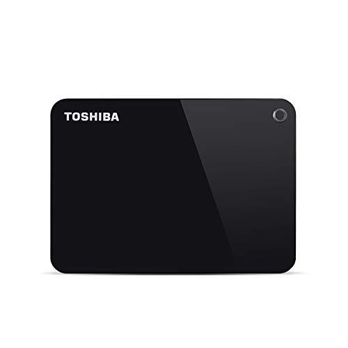 externe Festplatte 4TB   | 4260557510735