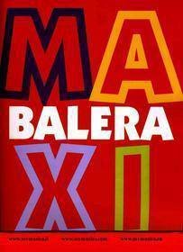 BMG Maxi Balera (Boots Firenze)