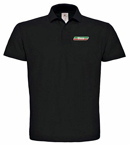 fiat-500-italien-bestickte-polo-fun-poloshirt-verschiedene-farben-super-premium-qualitat-hochwertige