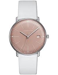 Junghans max bill Damen-Armbanduhr 047/4658.00