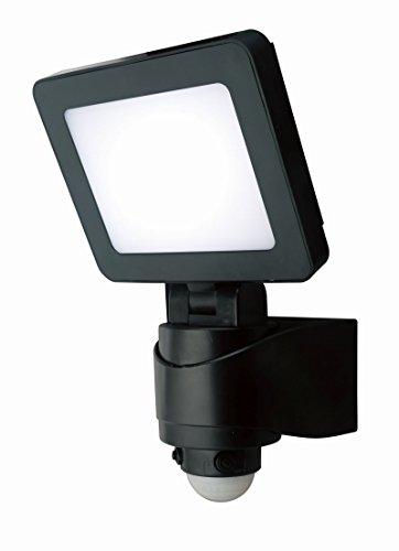 Eco Light LED Außenleuchte Nebraska -