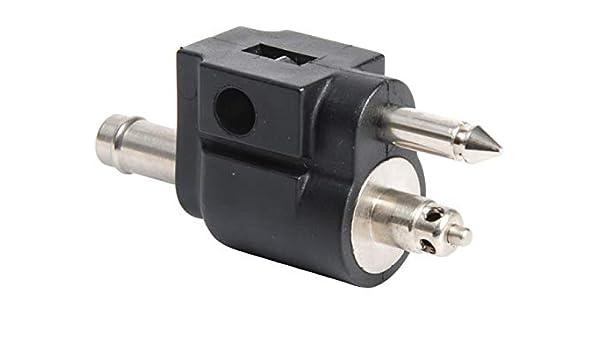 Stecker Osculati Anschluss Stutzen Motor Yamaha