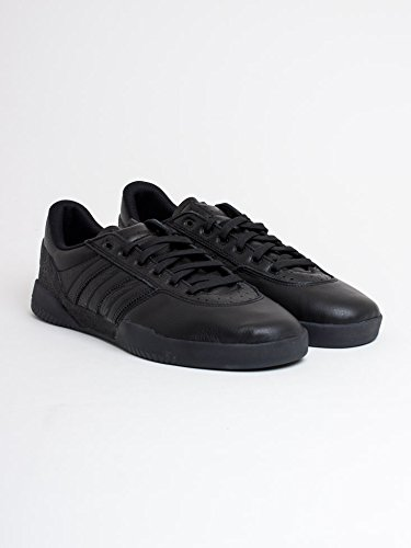 topschuhe24 Sneaker Donna, Bianco (Weiss Rot), 38
