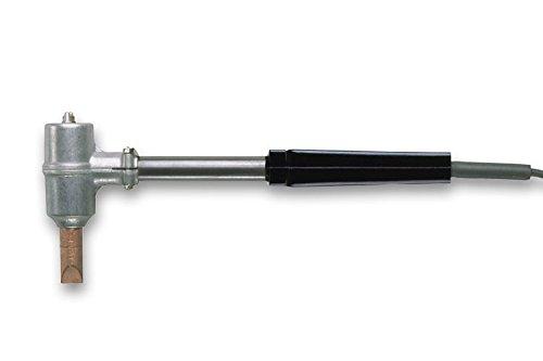 Ersa 0300MD - Soldador (300 W, 230 V, punta de 25 mm)